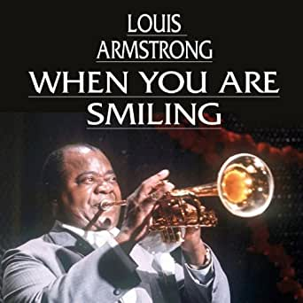 I Gotta Right to Sing the Blues de Louis Armstrong en