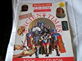 Ancient Times, Richard Tames, 1577687604