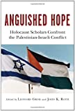 Anguished Hope