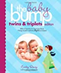 The Baby Bump: Twins and Triplets Edi...
