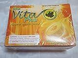 First Vita Plus Natural Health Drink 5 Power