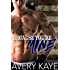 Because You're Mine - A New Adult Romance (Billionaire Insta-Love Book 6)