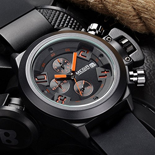 mens-luxury-silicone-rubber-military-analog-date-sports-wrist-watch-black