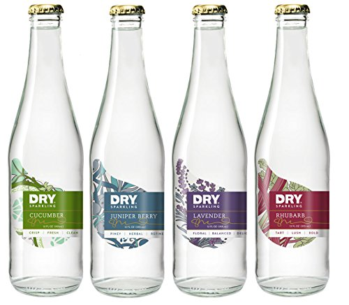 dry-sparkling-bottle-mixed-bottle-pack-12-count