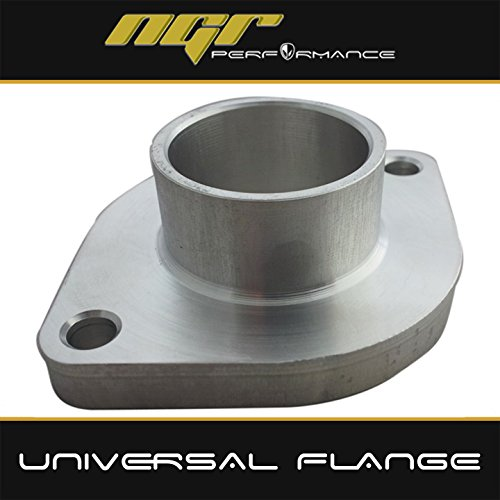 Greddy Type Rs Blow Off Valve - 4