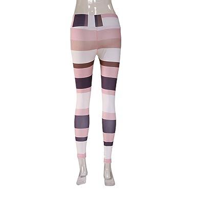 Beautyjourney Leggings Taille Haute 74a542798cf