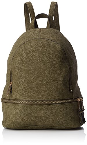 Bag port Swanky Swans Madrid Sacs Backpack Zipper xfZ7q