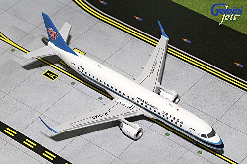gemini200-china-southern-erj-190-airplane-model-1200-scale