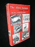 The alien animals