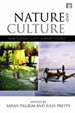 img - for Nature and Culture: Rebuilding Lost Connections book / textbook / text book