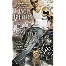 Don't Let Go (Hope Book 6)