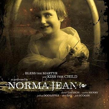 Hardcore Norma Jean