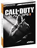 Call of Duty Black Ops II Signature Series Guide