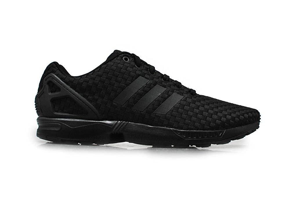 wholesale dealer 1ec2e a6867 adidas ZX Flux 3M Sneaker: Amazon.co.uk: Shoes & Bags