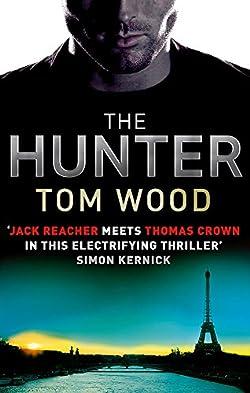 The Hunter