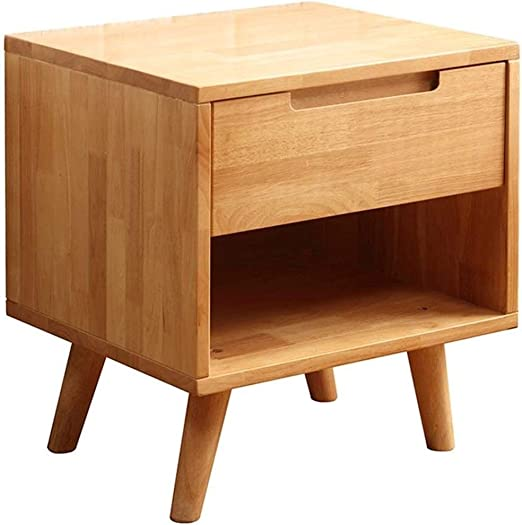 Lcxghs Diseño Furniture - Silla de Comedor Mesa Auxiliar - rústica ...