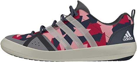 Adidas scarpa Sailing Climacool Boat Lace Scarpe sportive