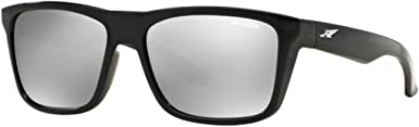 TALLA 57. Arnette Syndrome gafas de sol para Hombre
