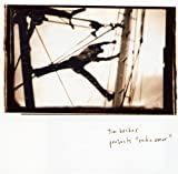 Presents Radio Amor by Tim Hecker (2003-03-25)