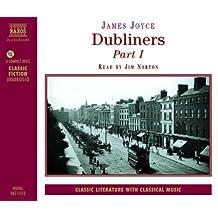 Dubliners: Part I