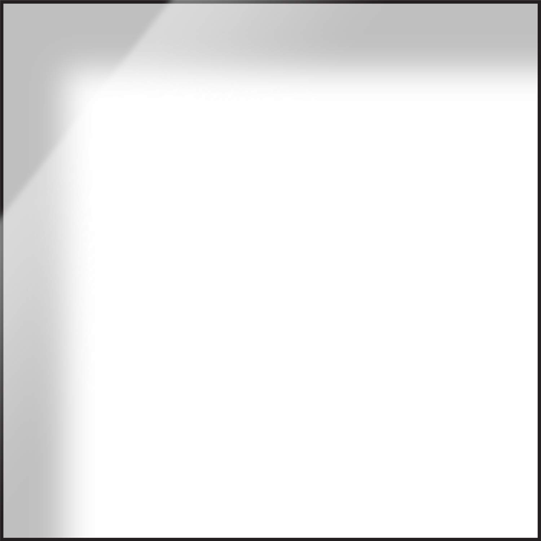 POR-15 45104 Clear Rust Preventive Coating - 1 quart by POR-15 (Image #2)