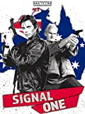 Signal One