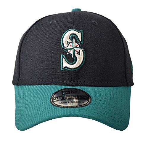 Seattle Mariners Classic Baseball - 5