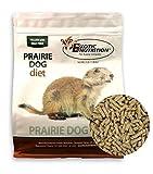 Cheap Exotic Nutrition Prairie Dog Diet 10 lb.