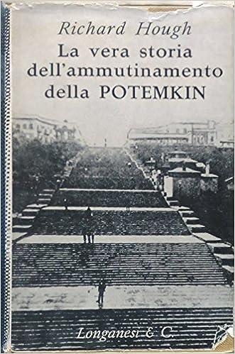 La scuola italiana dalla dittatura alla repubblica