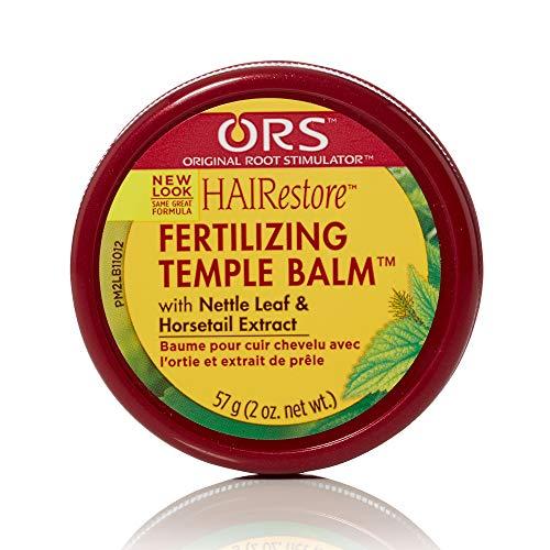 ORS HAIRestore Fertilizing Temple Balm with Nettle ()