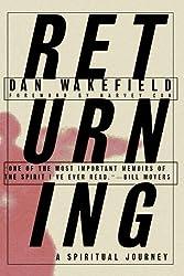 Returning: A Spiritual Journey