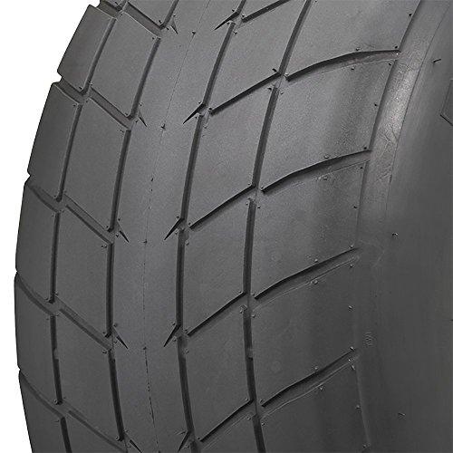 Coker Tire ROD38 M&H Radial Drag Rear 315/60R15 by Coker Tire (Image #2)