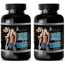 best sex vitamins