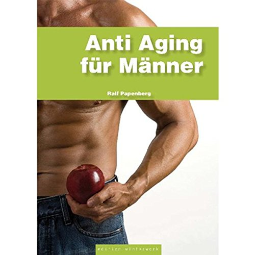 Anti Aging für Männer
