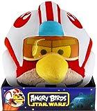 Angry Birds Star Wars Bird Luke 12