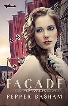 Facade by [Basham, Pepper]