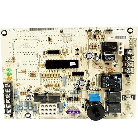51jo tMiknL._SX482_ 100 [ rheem wiring diagram ] rheem raka037jaz wiring diagram rheem raka 037jaz wiring diagram at suagrazia.org