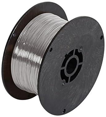 Telwin - Bobina de hilo aluminio Ø 0,8 (0,45 kg)