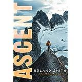 Ascent (A Peak Marcello Adventure)