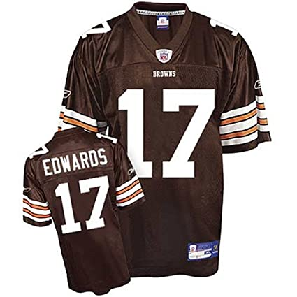 kids cleveland browns jersey