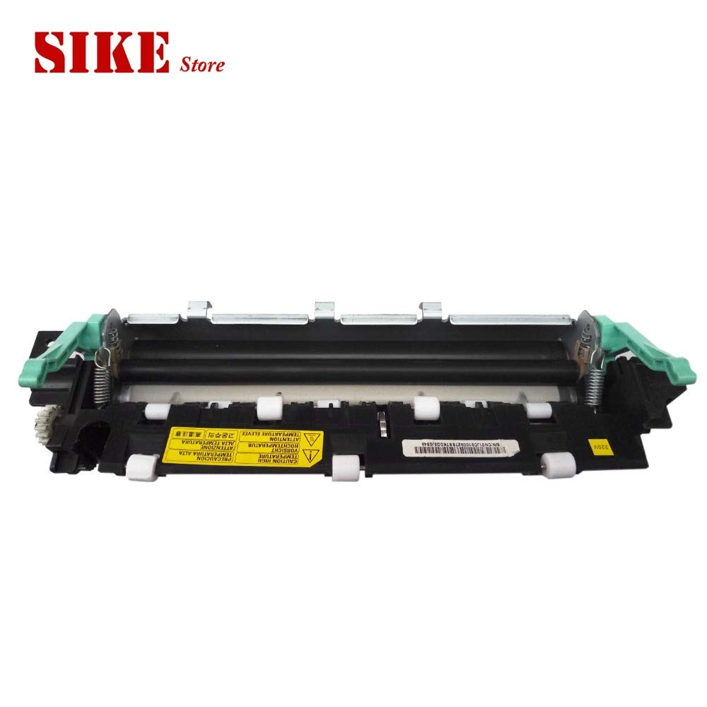 Amazon com: Printer Parts Fusing Heating Unit Use for Fuji