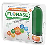 Children's Flonase Allergy Relief Nasal
