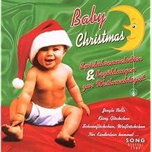 Baby Christmas by M.-S. Jensen/Spieluhren-Orchester/und Andere