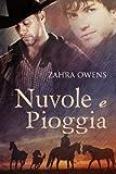 Nuvole e Pioggia (Italian Edition)