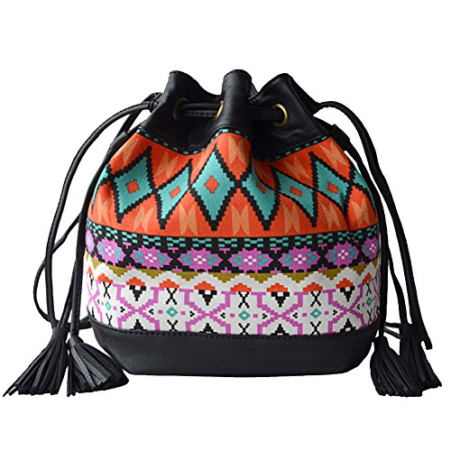 Aztec Bags For Sale - 1