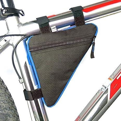 Bolsa para Accesorios de Bicicleta – Accesorios de Bicicleta ...