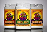 Advanced Nutrients Jungle Juice Micro, Grow, and Bloom - 10 Liters