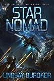 Star Nomad: Volume 1