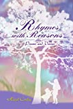 Rhymes with Reasons, Hazel Conley, 0595457002
