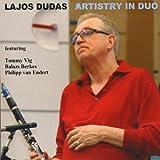 Artistry in Duo
